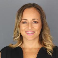 Su-Nui E. - Expert dietetic and nutrition tutor