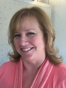 Carol H. - Experienced educator in Reading Language Arts for K-6