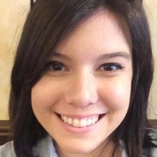 Rebekah M. - Former Conroe ISD Elem Teacher (K-6th)
