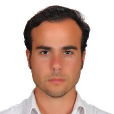 Serdar S. - Experienced Princeton Graduate with PhD in Civil Engineering