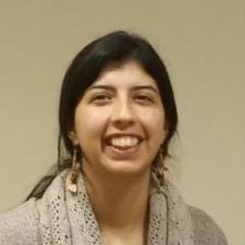 Stephanie S. - Experienced Spanish Tutor and ESL Teacher