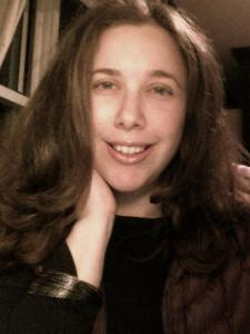 Lauren H. - NYS Licensed English Teacher and College Professor Wants To Tutor You!