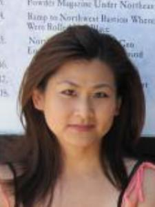 Masako H. - Experienced ESL and Japanese Instructor with Masters in TESOL.