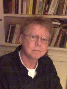 John W. - Seasoned writer and editor for literacy tutoring