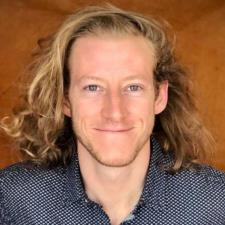 Tutor Duke Grad, Fulbright Scholar Specializing in Executive Functioning