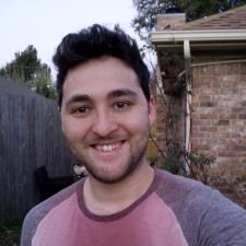 Kevin M. - UTA Graduate Student to Tutor in Most Subjects