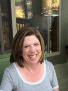 Jayne L. - Patient Math Tutor specializing in Algebra I, Algebra II, SAT/ACT Math