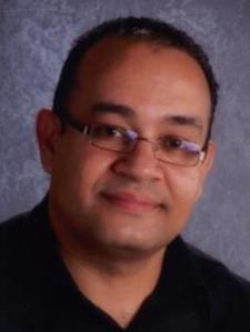 Adam C. -  Tutor