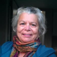 Miriam C. - Experienced Tutor with Master's in English Language Instruction