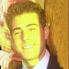 Evan K. - Patient, Practical, Passionate Software Engineering Tutor
