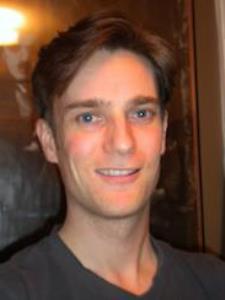 Matthew M. - Private Tutor. English. Math. Test Prep. College Essays.