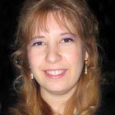 Paola A. -  Tutor