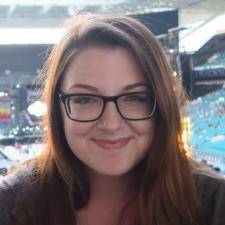 Samantha R. - Psychology student at UCF, here to help!