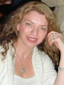 Yelena S. - Russian Language Tutor