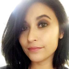 Giovanna R. - Experience in tutoring Mathematics