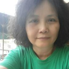 Kathy L. -  Tutor