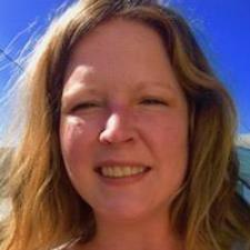 Amy C. - Effective, engaging and efficient English language (ESL) tutor