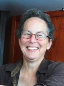 Lisa C. - Artist, Designer, Educator