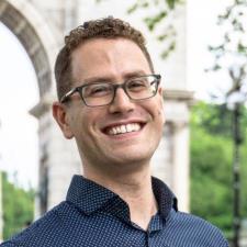 David W. - UC Berkeley grad for humanities and math tutoring