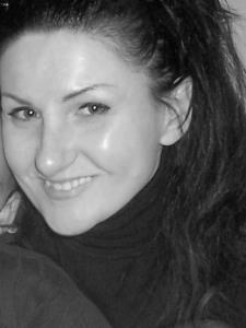 Chrystele L. - Knowledgeable French Native Tutor