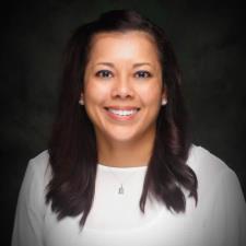 Talia P. - Native Spanish Speaker/Instructor/Tutor