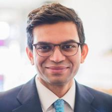 Ankur P. - West Valley educator looking to help local student succeed