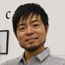 Haruki M. - Native Japanese and English speaker with teaching experience