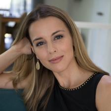 Samantha C. -  Tutor