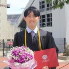 OSU Grad STEM and 100% Percentile MCAT Tutor