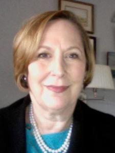 Jacquelyn P. - Multi-lingual, Multi-subject International Instructor
