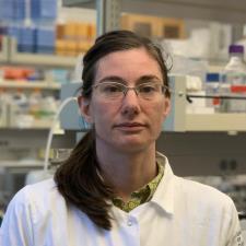 Tutor specializing in Chem/Bio