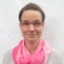 Claudia L. - Enthusiastic Spanish and German instructor