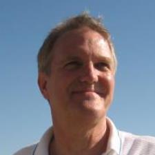 Chris J. - Experienced Math and Chemistry Tutor