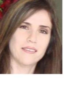 Ana S. - Spanish native speaker teacher with experience