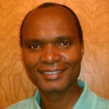 Levi M. - Knowledgeable and Experienced Tutor in K-12 and College Level Math