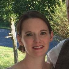 Heather S. - Experienced SAT/ACT and Academic Tutor