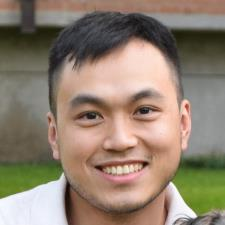 Junjie C. - Rice PhD tutoring Finance, Economics and Econometrics