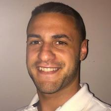 Matthew M. - Patient and Knowledgeable Social Studies Teacher