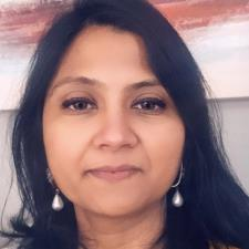 Aparna G. - Knowledgeable Stanford Scientist For Biology Tutoring