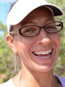 Elizabeth E. - Elizabeth D