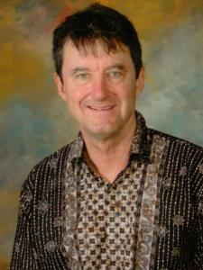 Jim L. - Montessori elementary teacher - 18 years experience