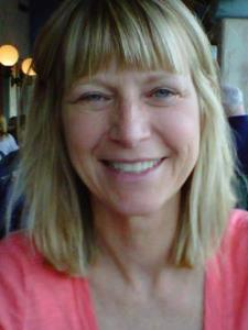 Susan K. - Reading and Writing Tutor;  Special Needs Students