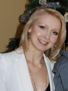 Natalia T. - Looking for results? Contact me for effective Russian lessons