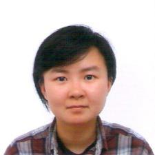 Jing Y. - Jing-organic chemistry tutor