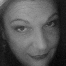 Kimberly J. - English Business Psychology ESL