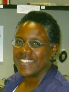 Joyce Y. - Experienced and Engaging Writing, Reading, and Test Prep Tutor