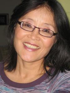 Joy C. - Enthusiastic and Dynamic Language Teacher (English and Chinese)