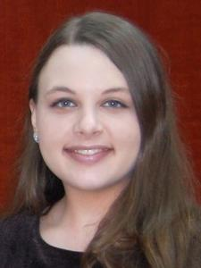 Alicia K. - Experienced Tutor in Advanced Calculus to Elem. Math and ACT/SAT Prep