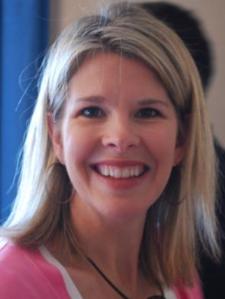 Amy L. - Creative and Fun ESOL Tutoring