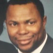 Aiden A. - Aiden A. Marietta, GA